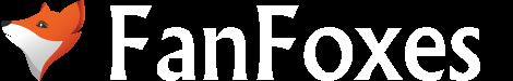 FanFoxes Logo